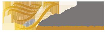 جمعية التنمية الأسرية بمنطقة الجوف